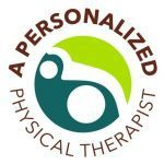 A Personalized Physical Therapist